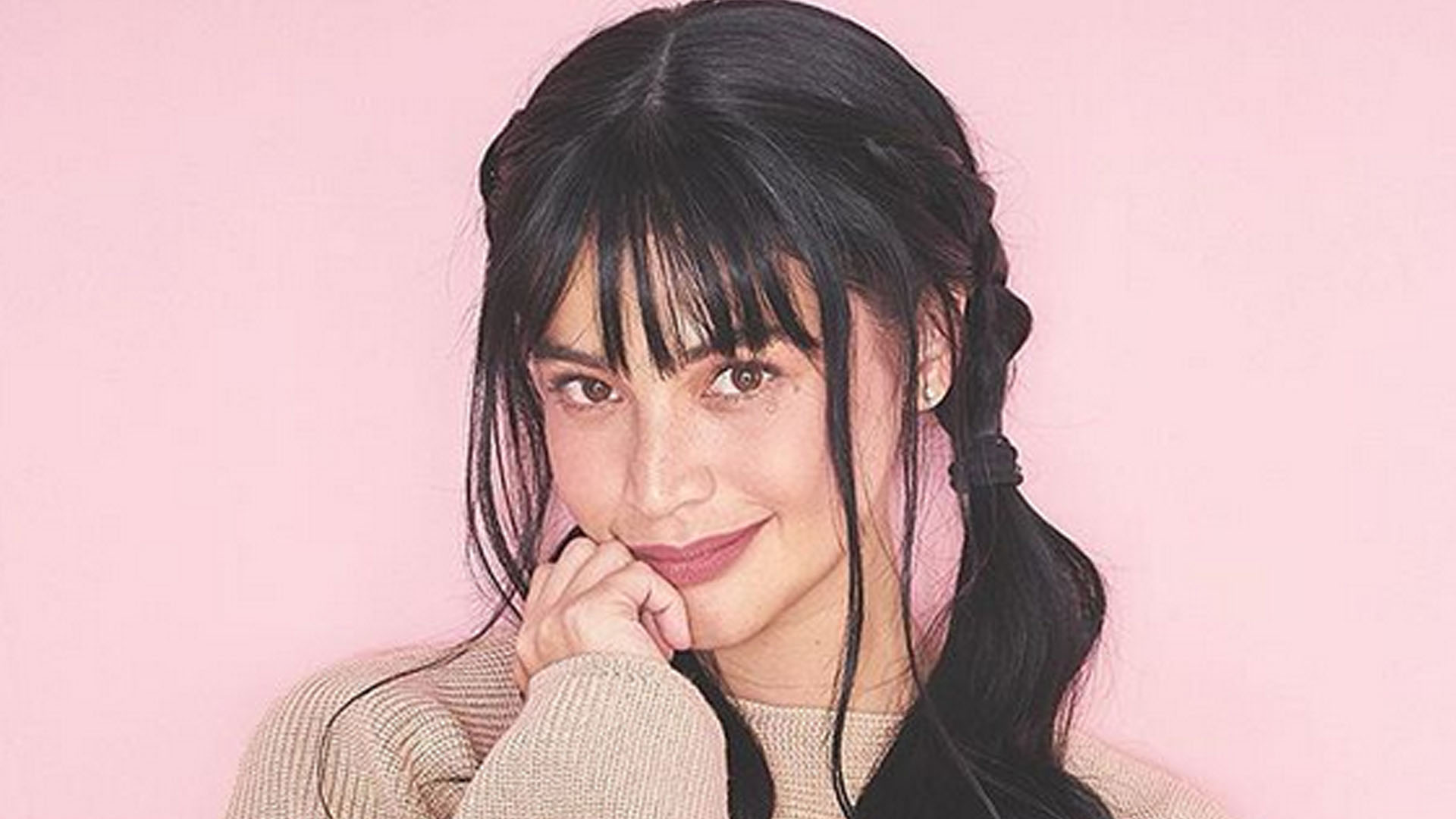 1920x1080 - Anne Curtis Wallpapers 12