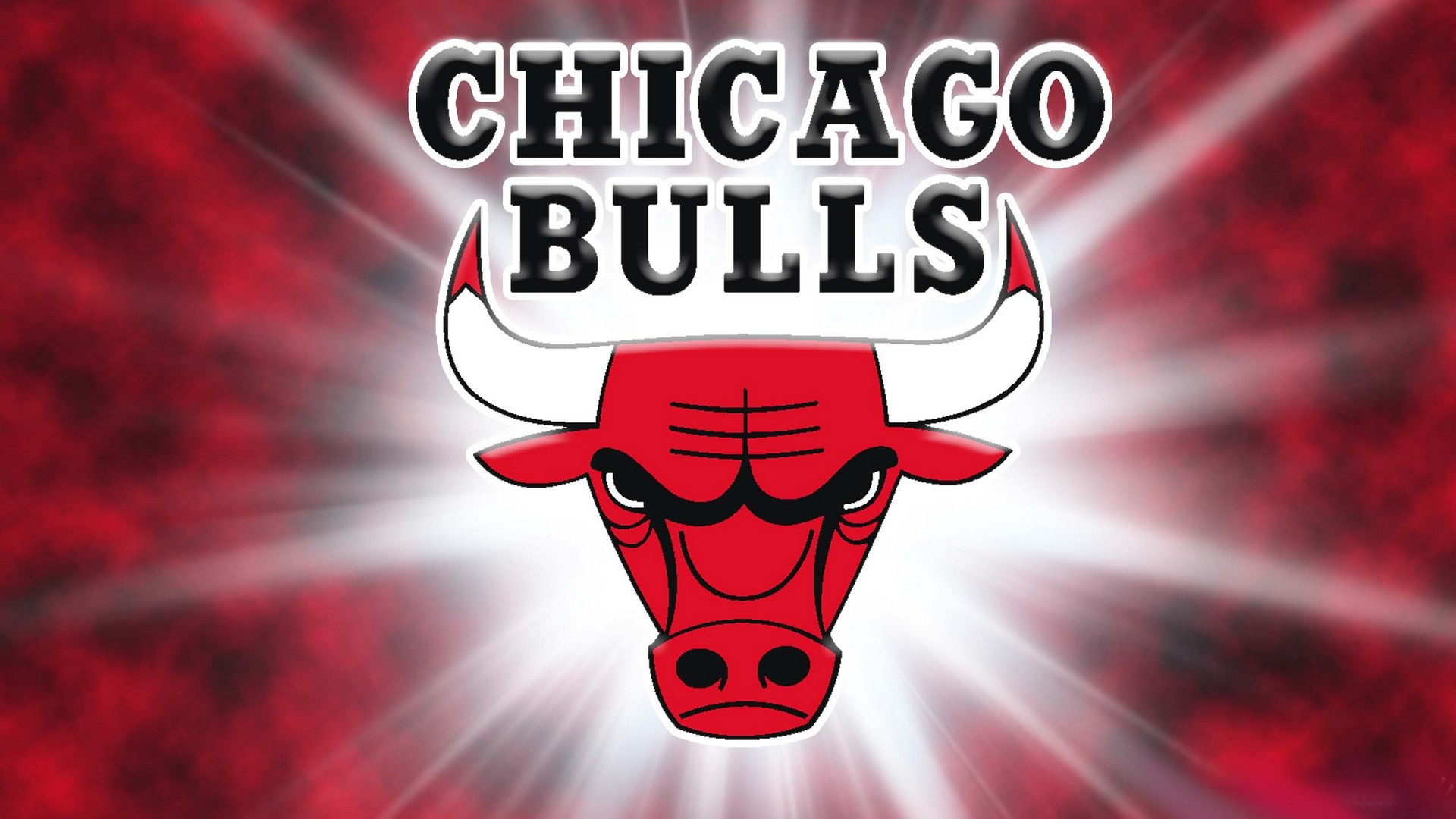 1920x1080 - Chicago Bulls HD 33