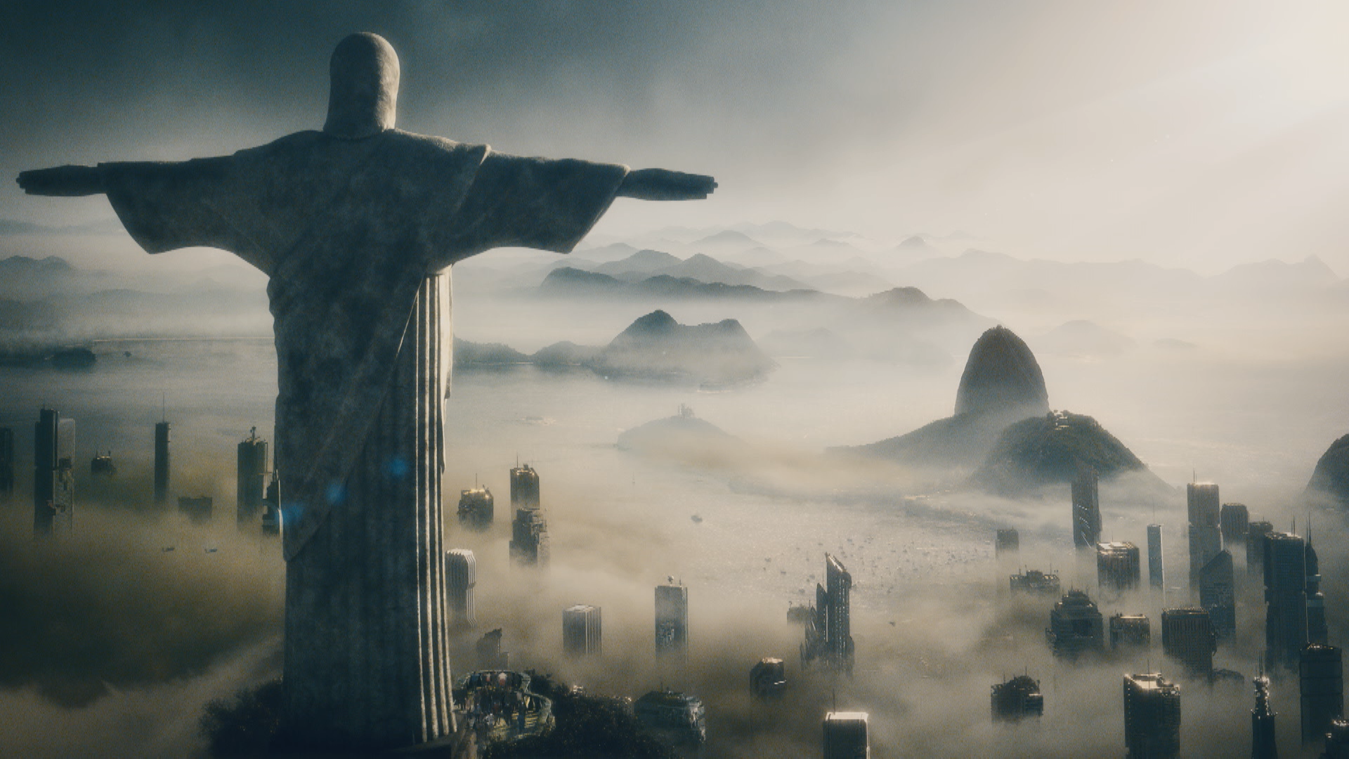 1920x1080 - Civilization: Beyond Earth HD Wallpapers 21