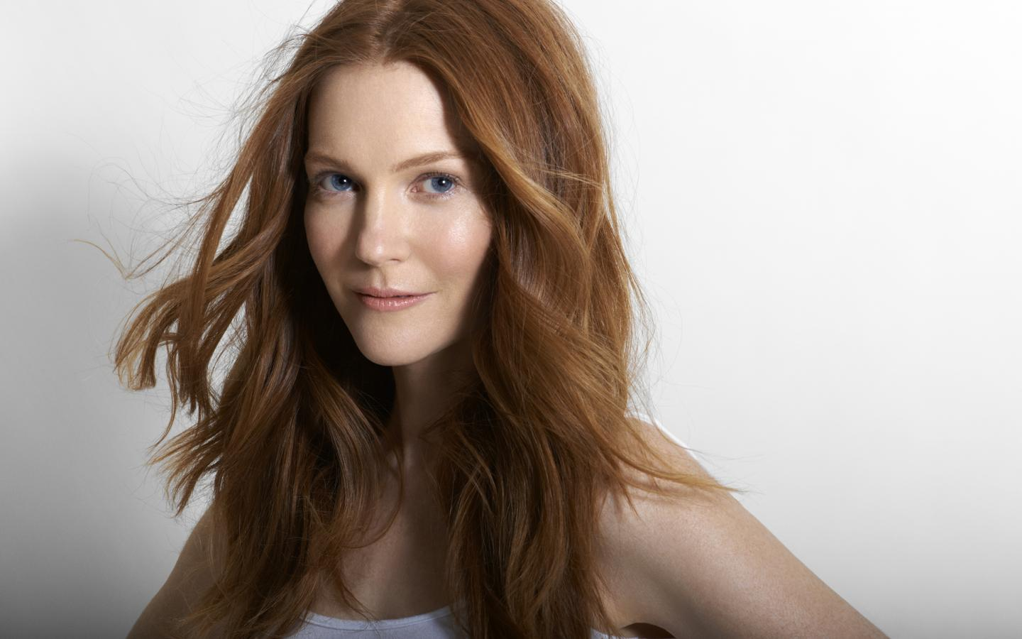 1440x900 - Darby Stanchfield Wallpapers 15