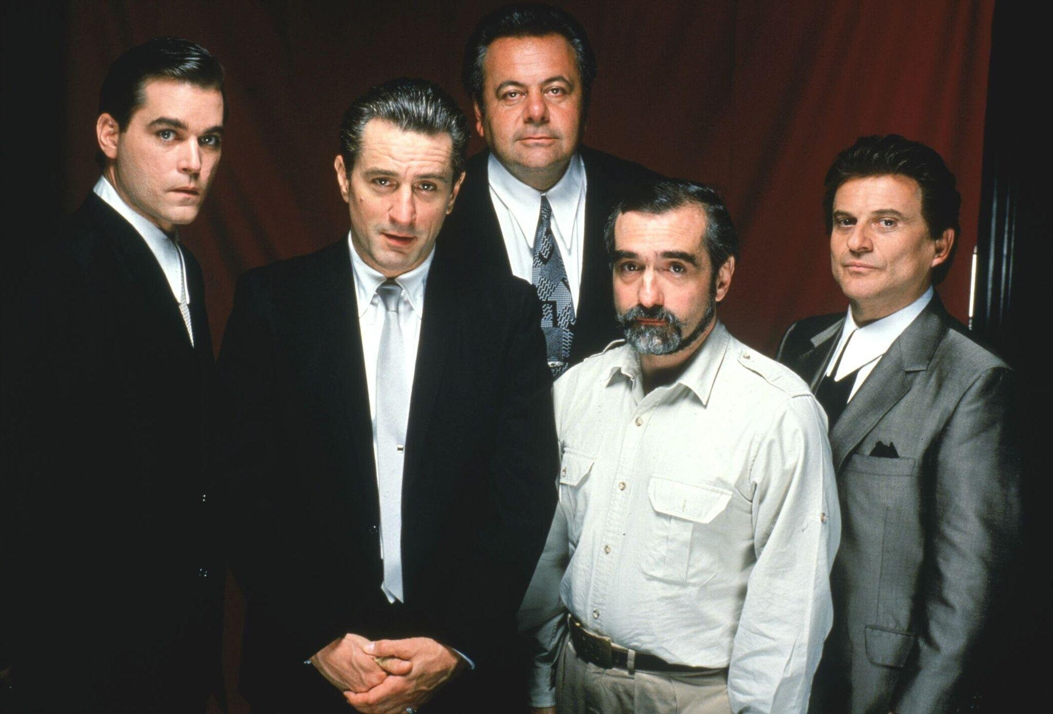 2048x1388 - Goodfellas Wallpapers 23