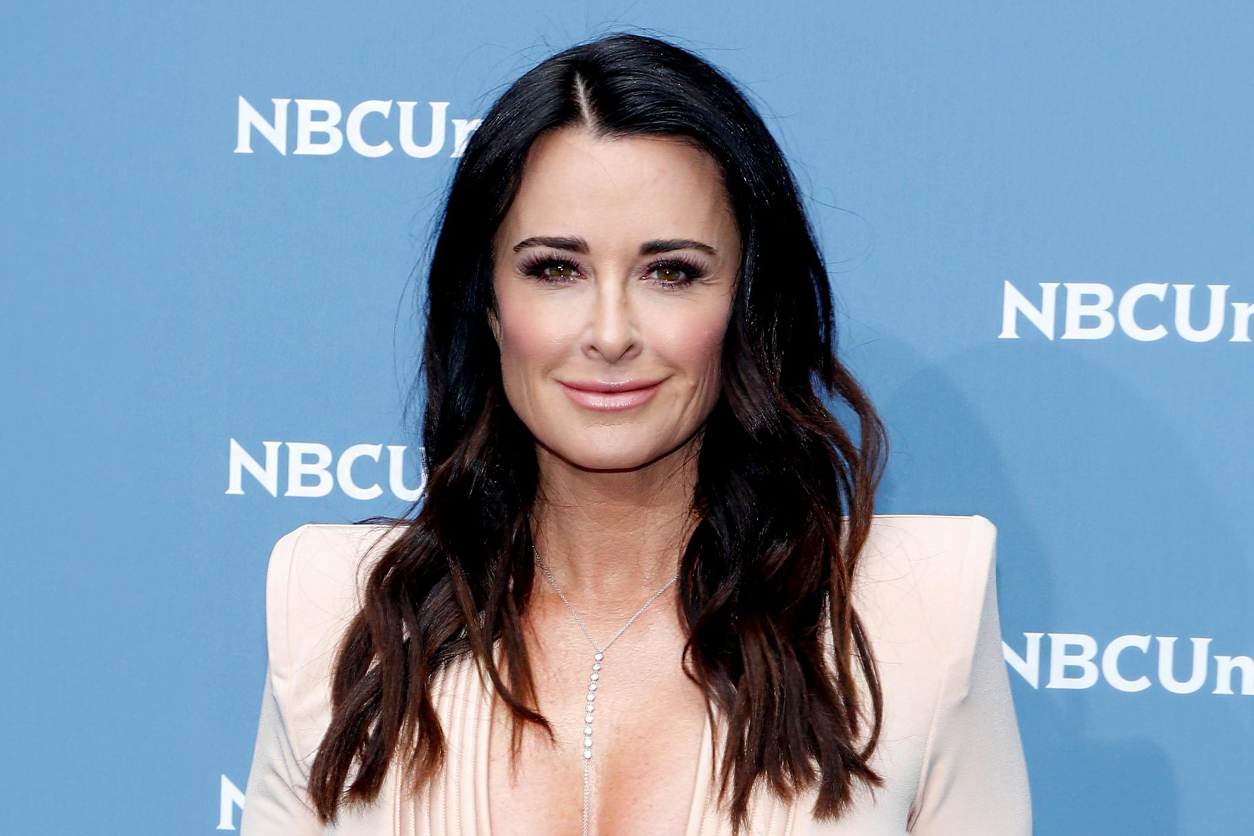 1825x1217 - Kyle Richards Wallpapers 8