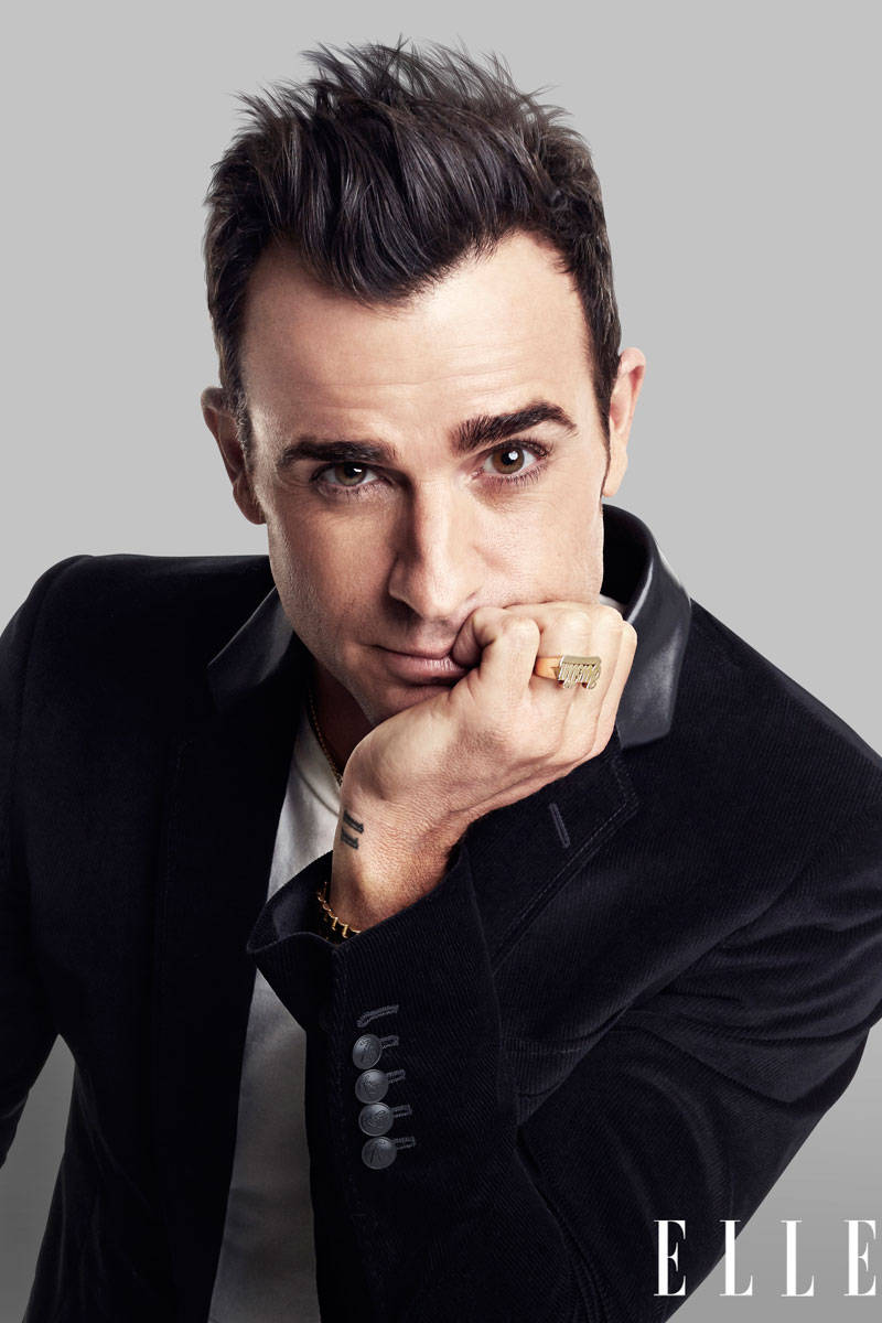 800x1200 - Justin Theroux Wallpapers 6
