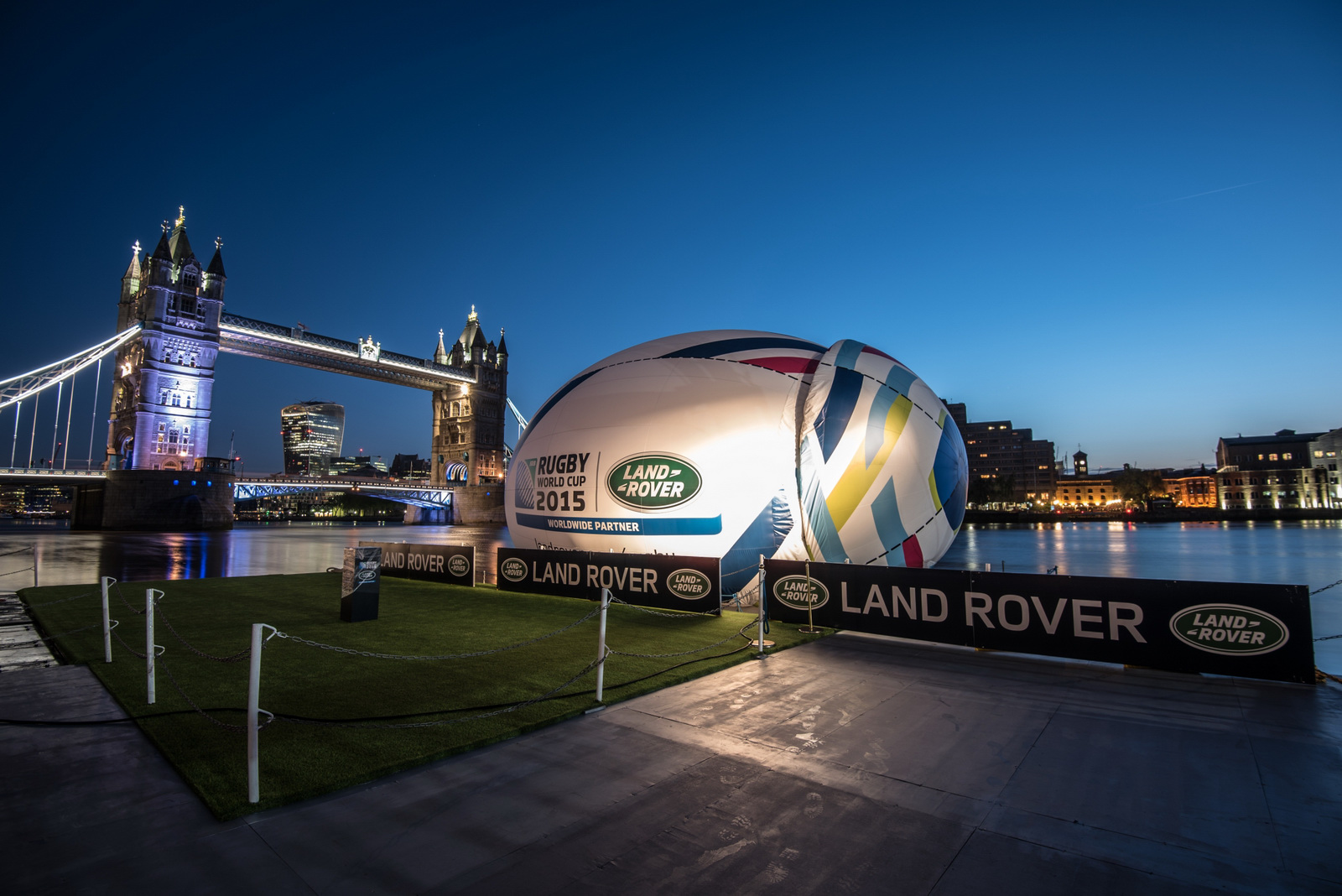 1600x1068 - Rugby World Cup 2015 Wallpapers 20