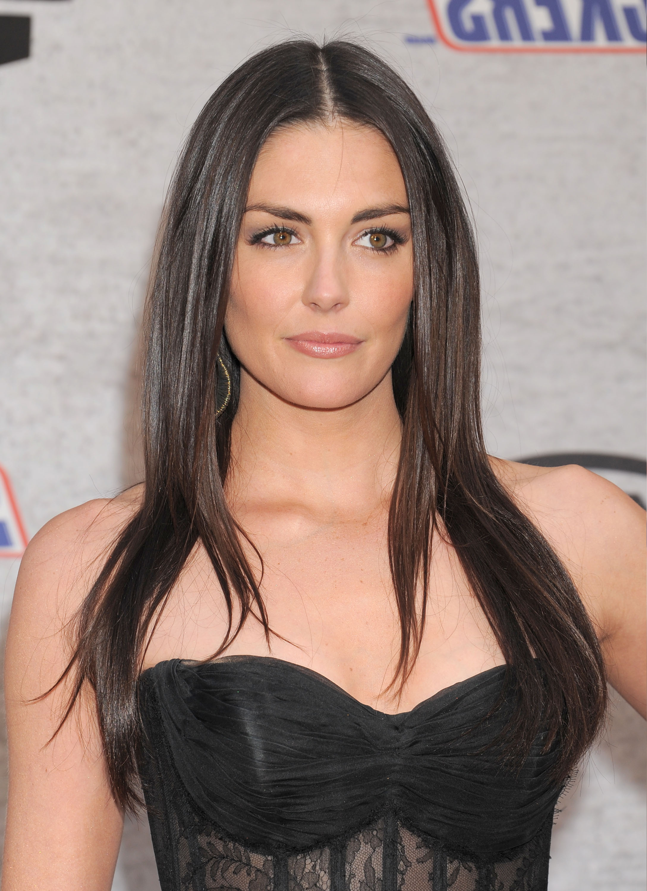 2177x3000 - Taylor Cole Wallpapers 16