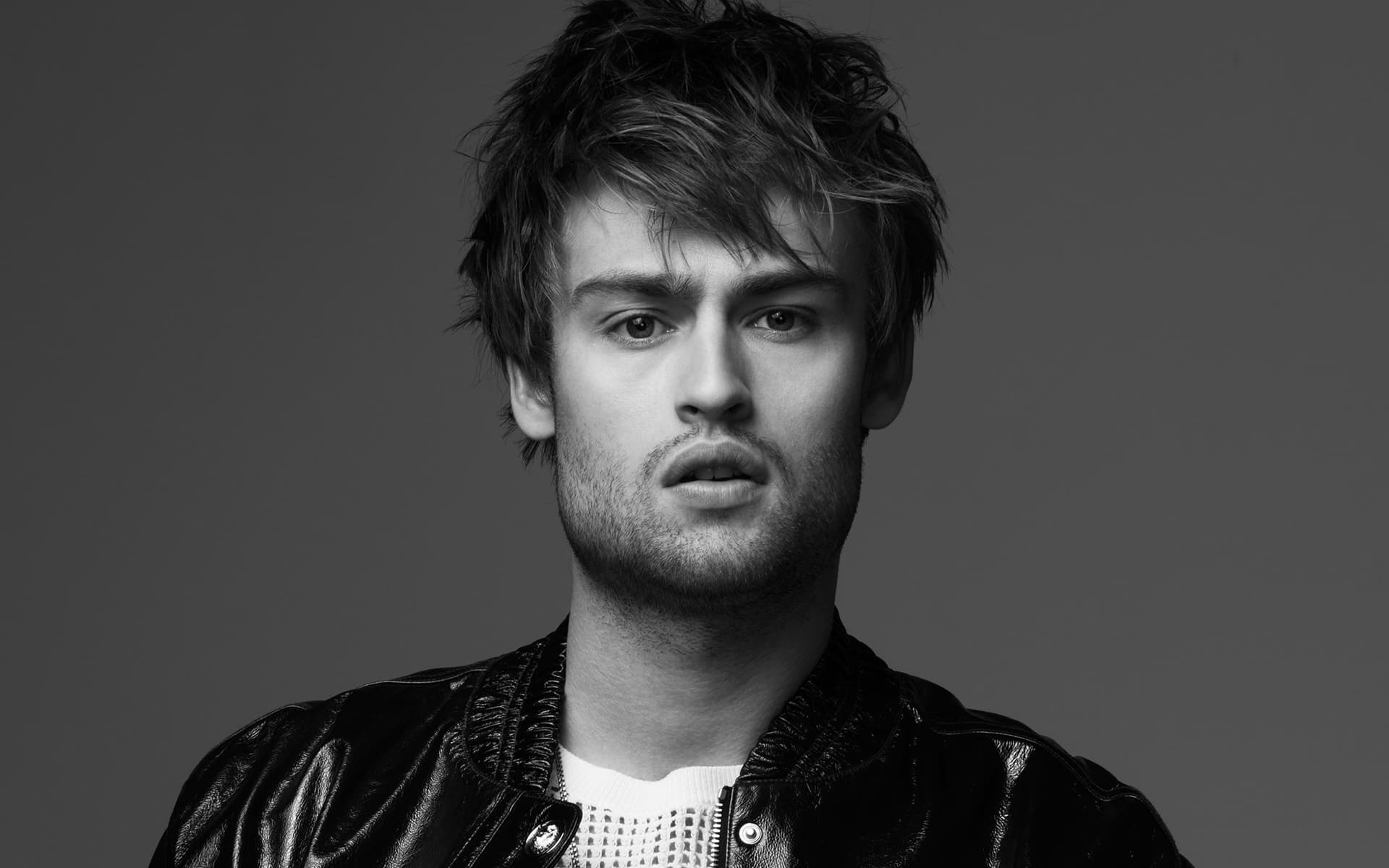 1920x1200 - Douglas Booth Wallpapers 23