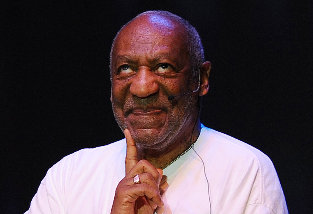 1218x834 - Bill Cosby Wallpapers 4