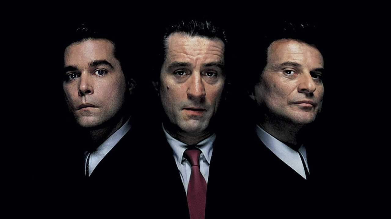 1280x720 - Goodfellas Wallpapers 15