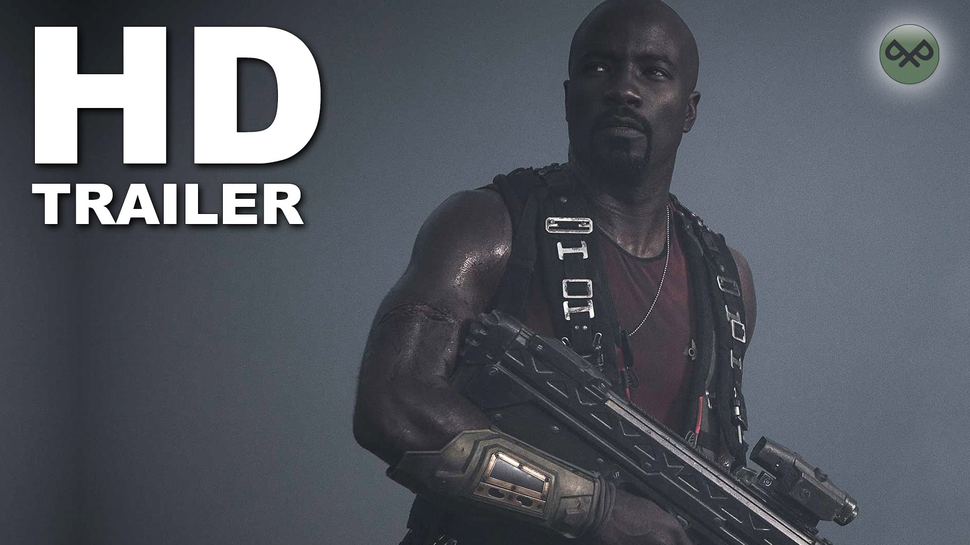 1920x1080 - Mike Colter Wallpapers 10