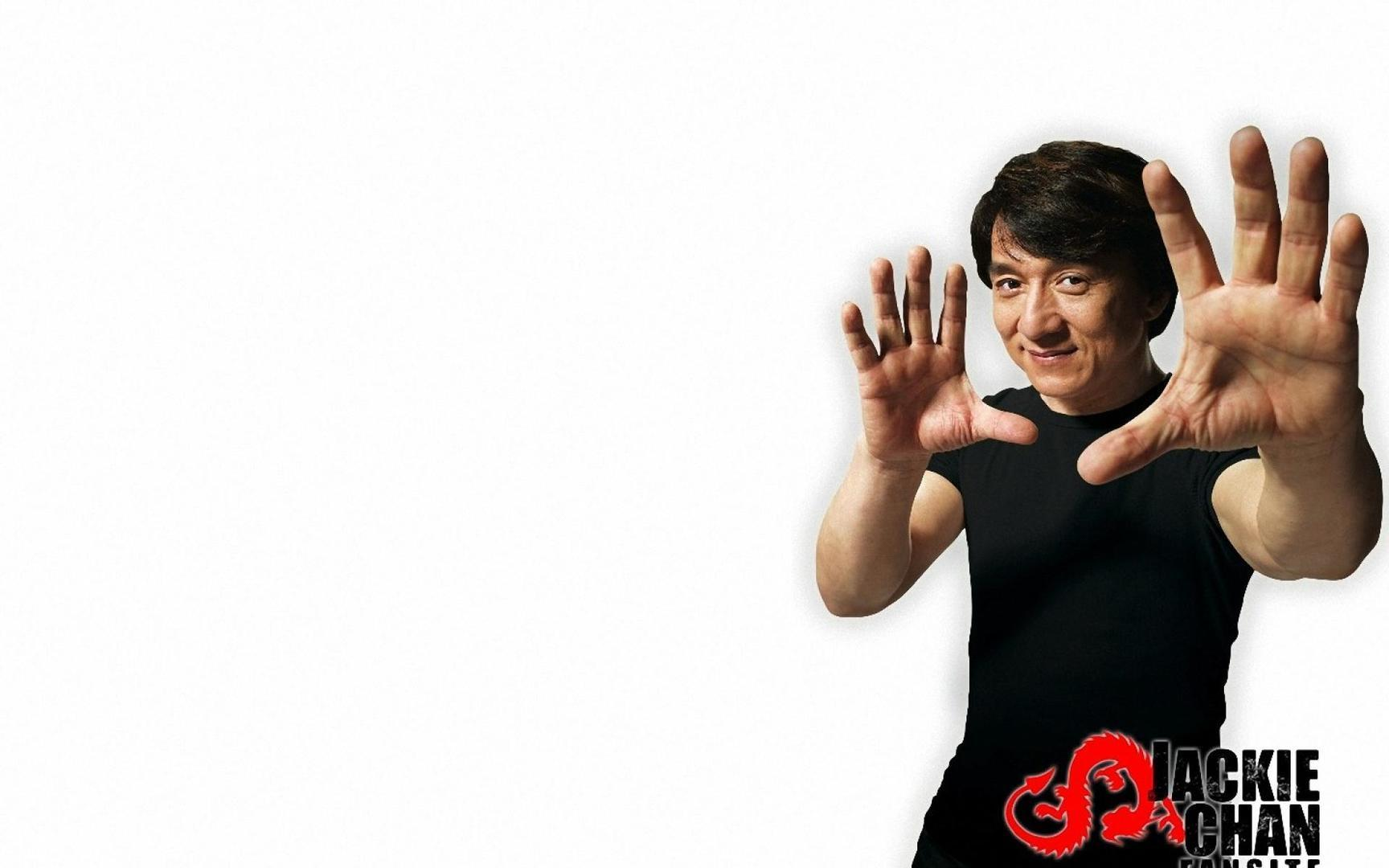 1728x1080 - Jackie Chan Wallpapers 16