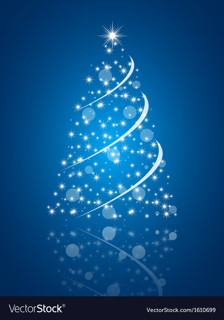 758x1080 - Christmas Trees Backgrounds 24