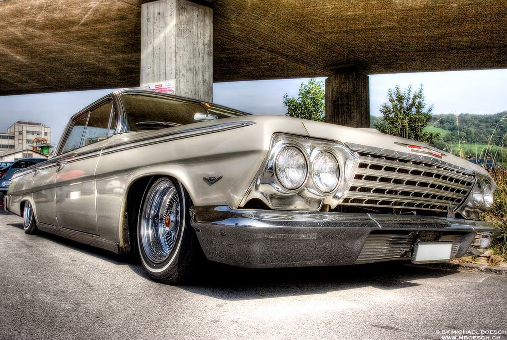 1023x686 - Lowrider Wallpapers 8