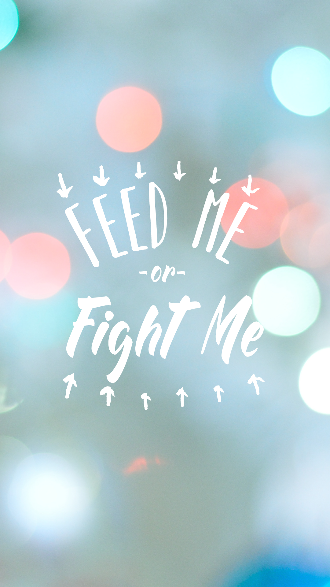 1080x1920 - Feed Me Wallpapers 13