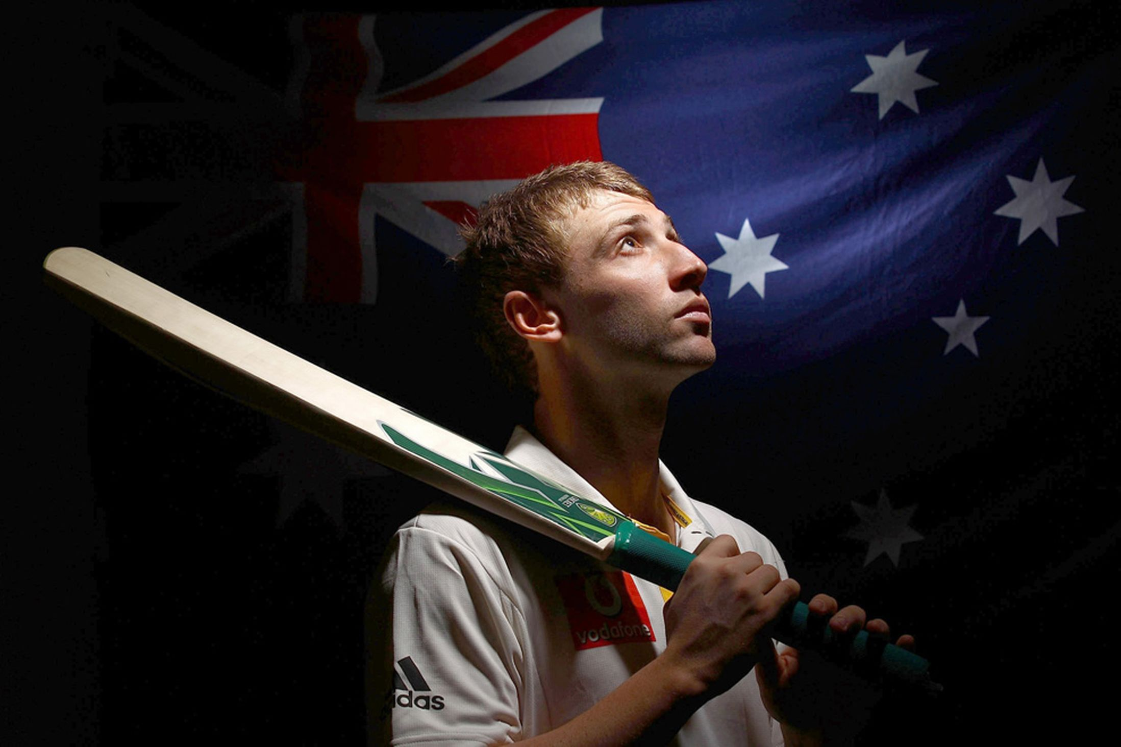 2197x1463 - Phillip Hughes Wallpapers 8