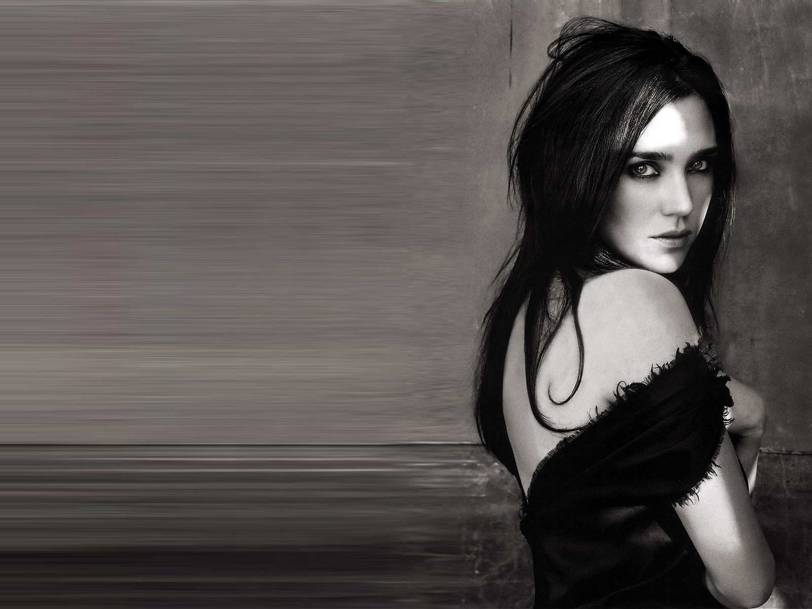 1600x1200 - Jennifer Connelly Wallpapers 10