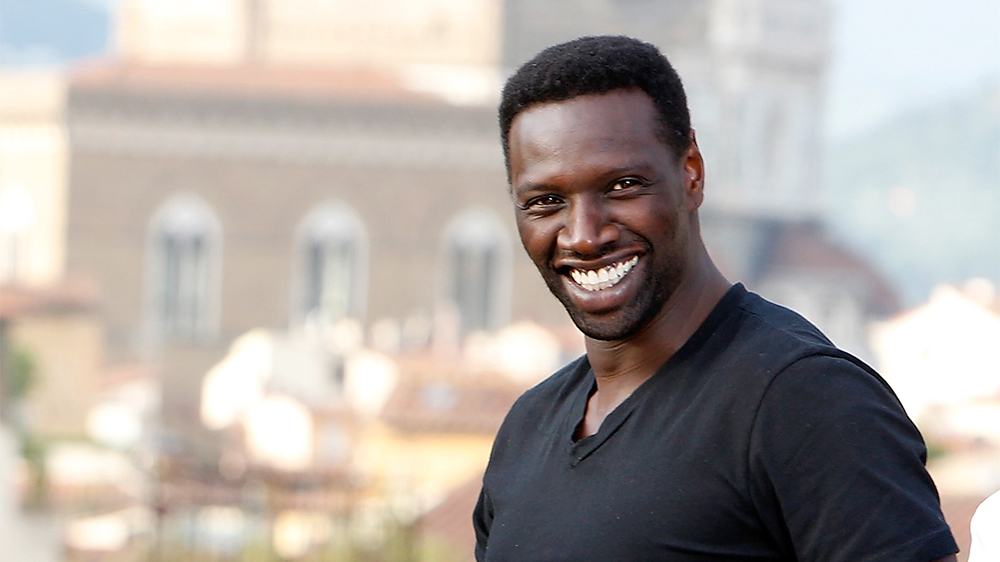 1000x562 - Omar Sy Wallpapers 21