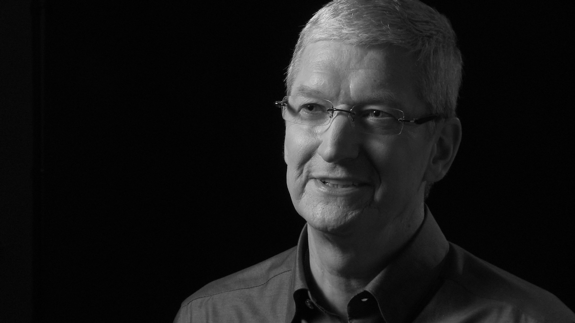 1920x1080 - Tim Cook Wallpapers 14