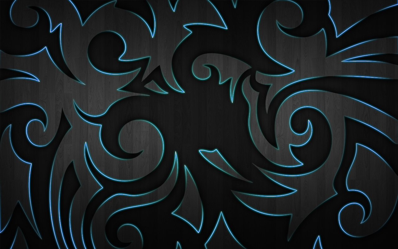 1280x800 - Cool Tribal Backgrounds 36