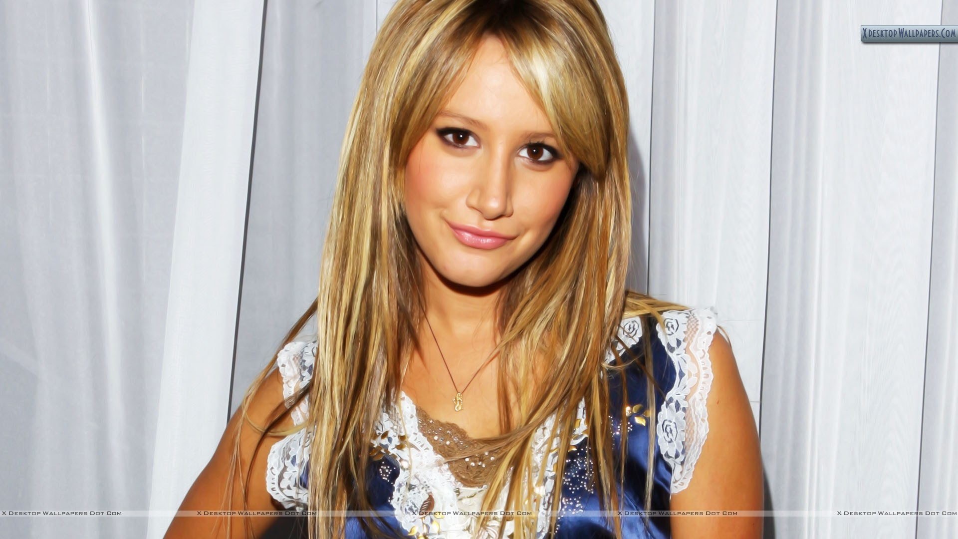 1920x1080 - Ashley Tisdale Wallpapers 30