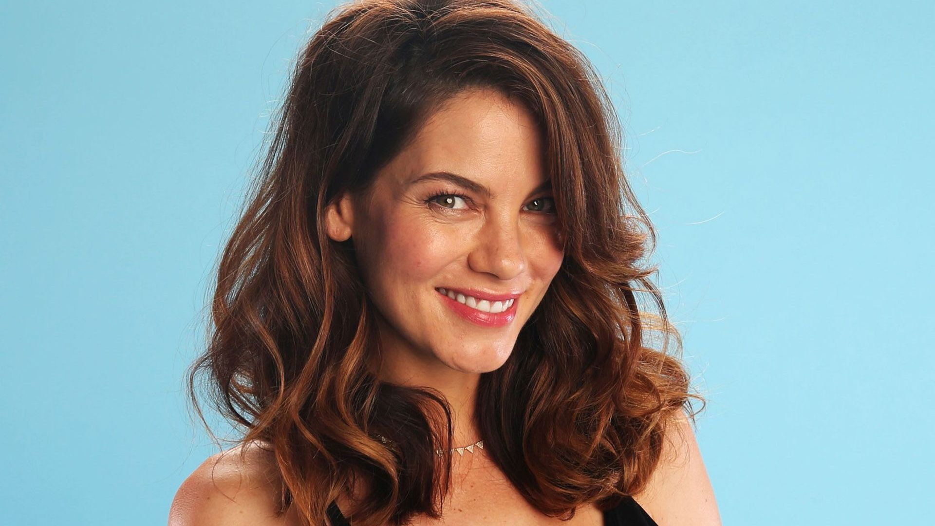 1920x1080 - Michelle Monaghan Wallpapers 26