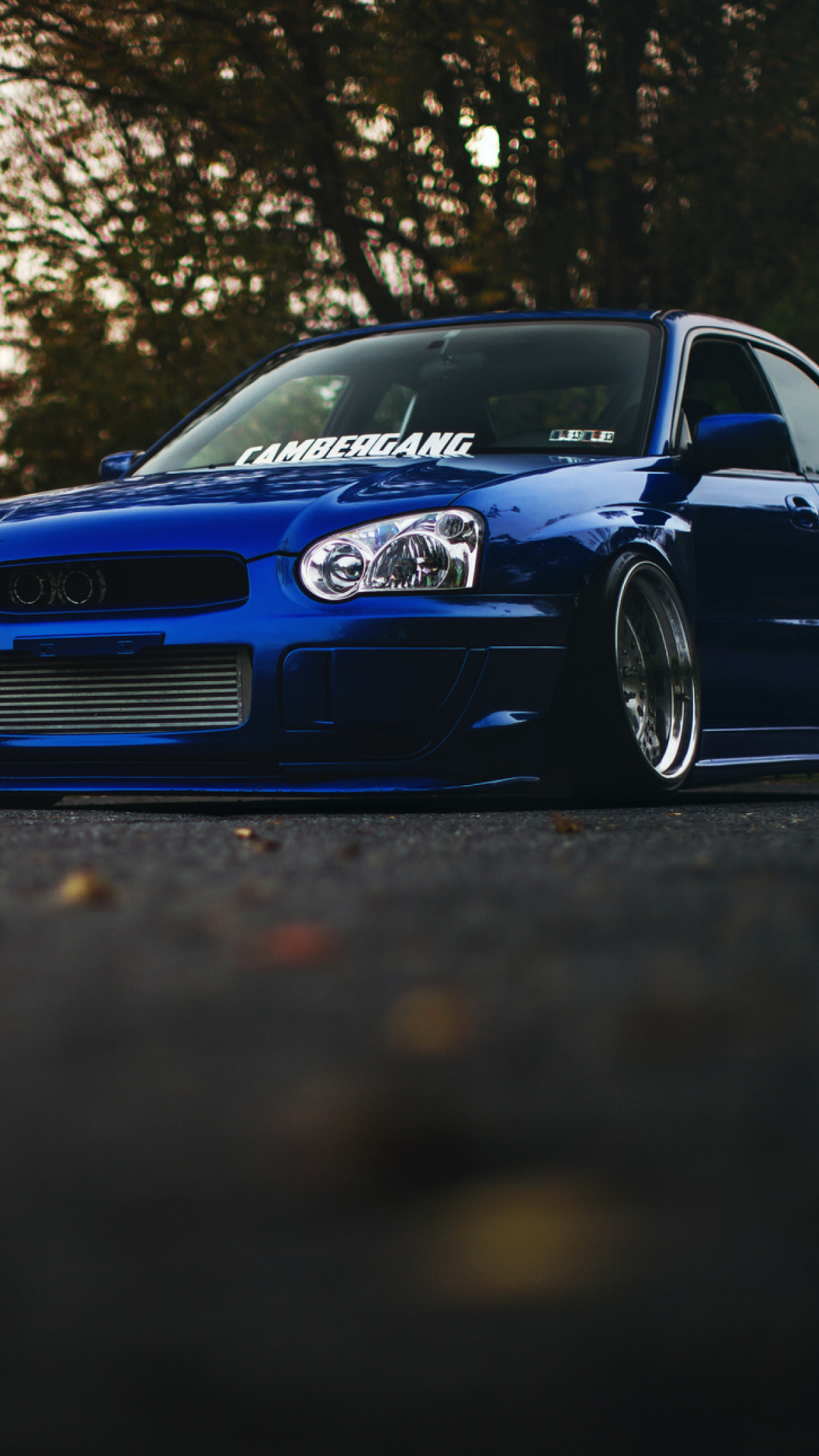 1080x1920 - Wrx Sti iPhone 43