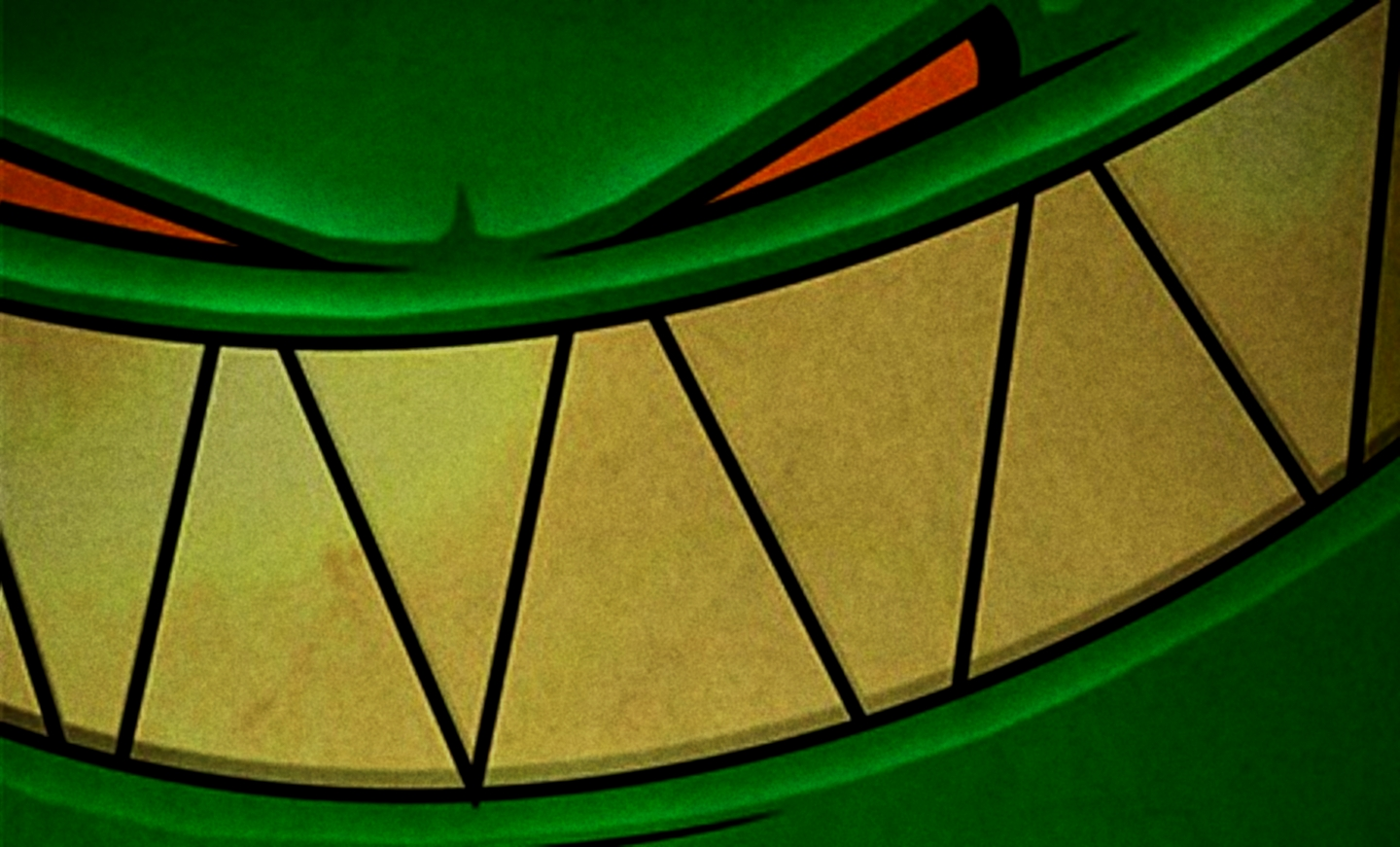 1440x871 - Feed Me Wallpapers 7