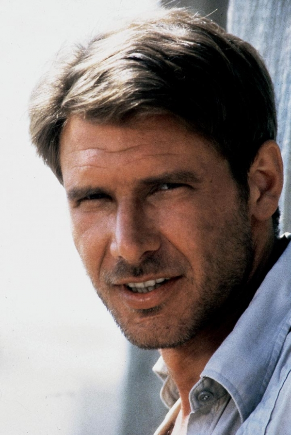 600x896 - Harrison Ford Wallpapers 11