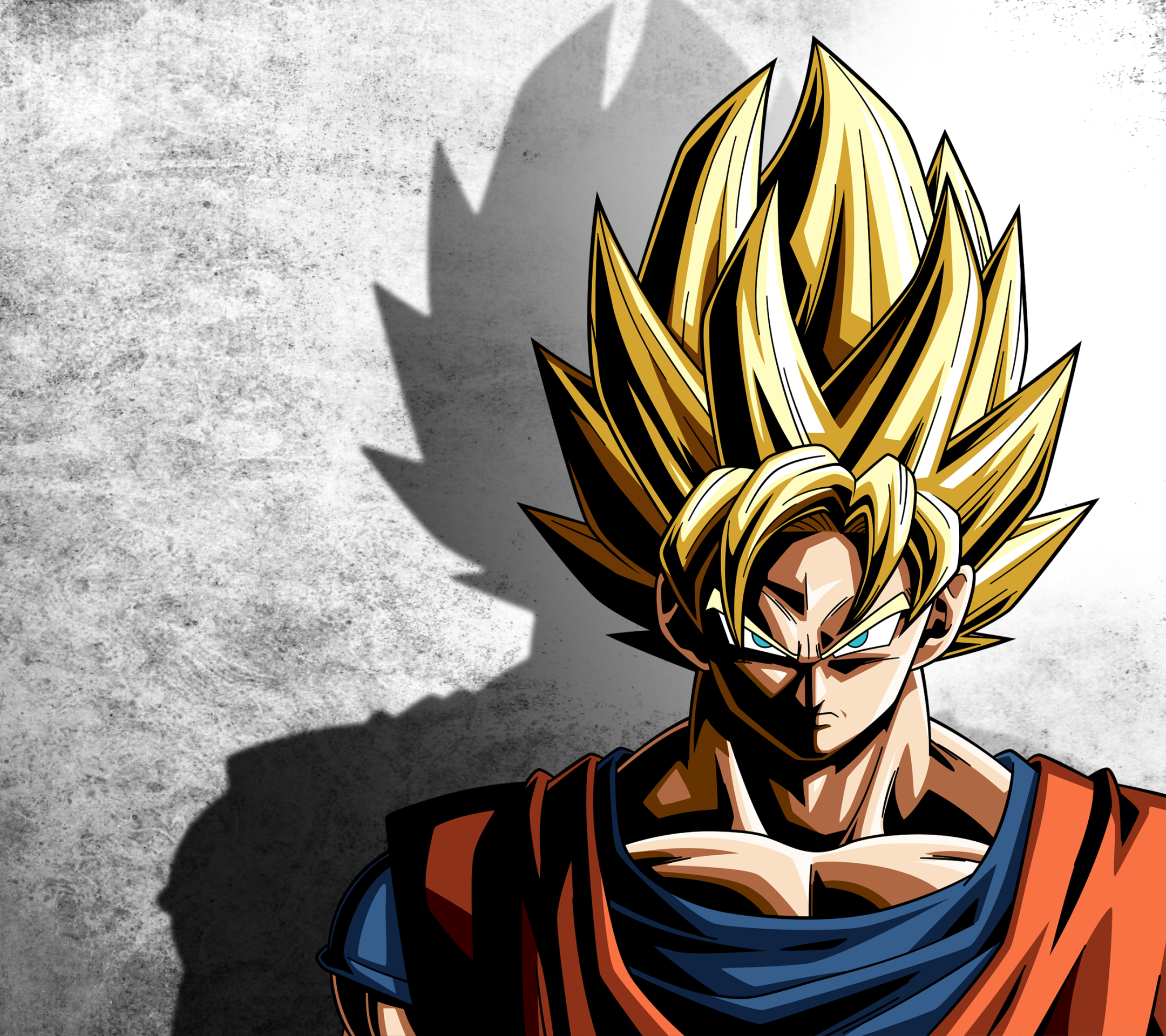 Dragon Ball Z Wallpapers 30 Images Dodowallpaper