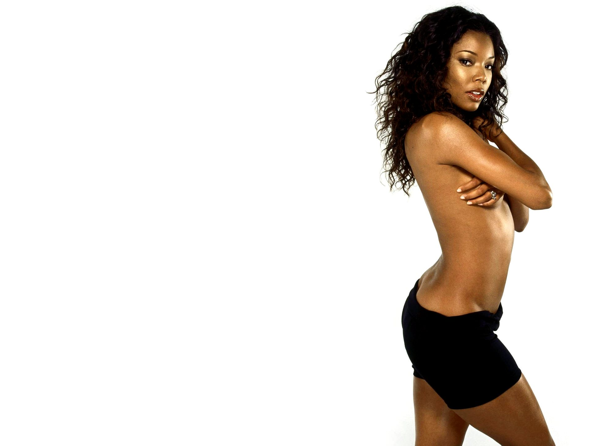 1920x1440 - Gabrielle Union Wallpapers 4