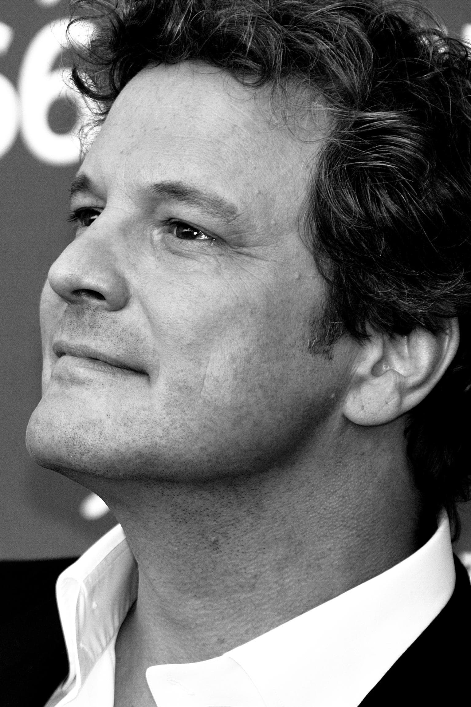 1533x2300 - Colin Firth Wallpapers 26