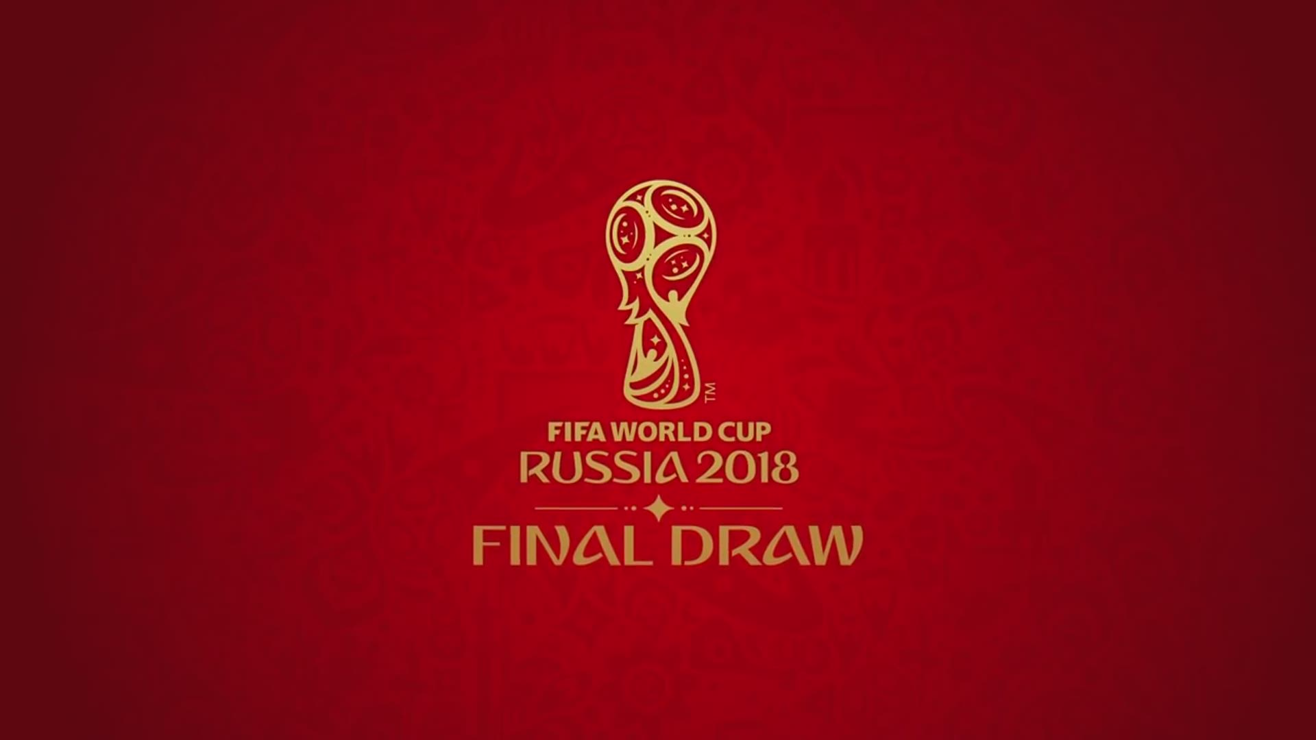 1920x1080 - FIFA World Cup 2018 Wallpapers 24