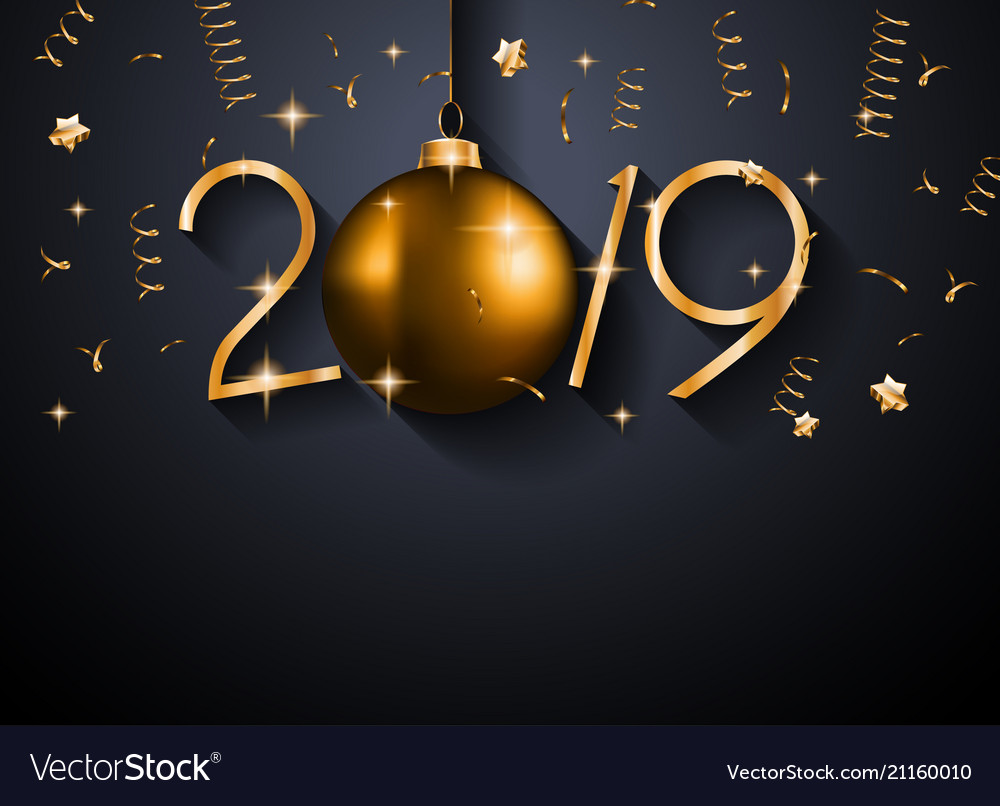 1000x806 - Happy New Year Backgrounds 14