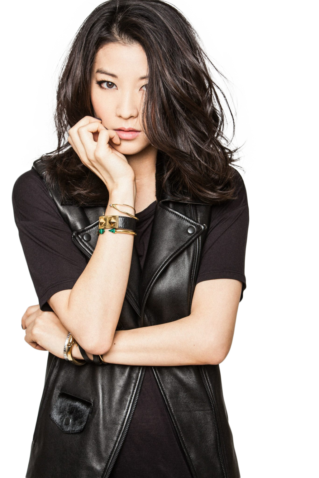 1024x1535 - Arden Cho Wallpapers 22