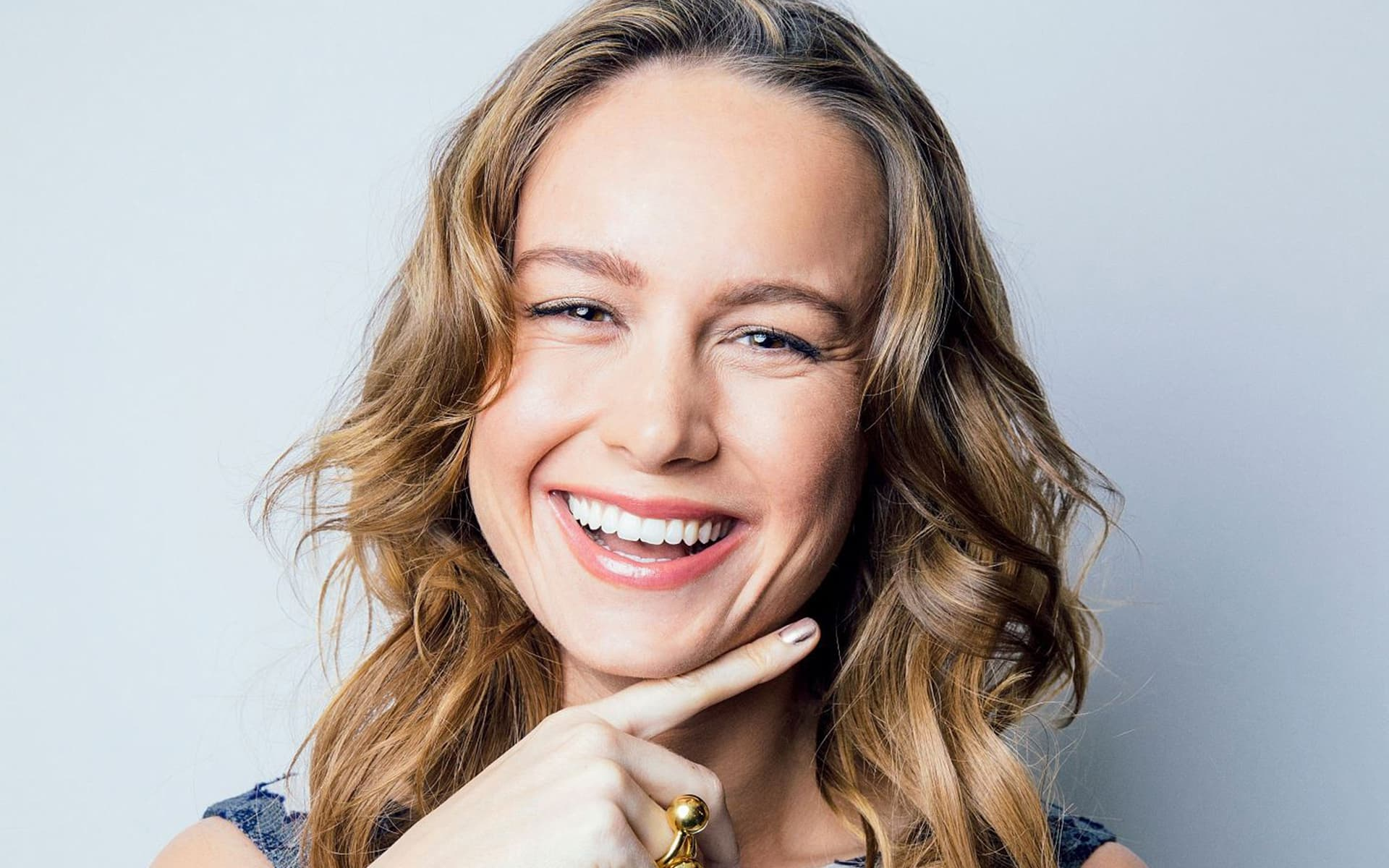 1920x1200 - Brie Larson Wallpapers 19