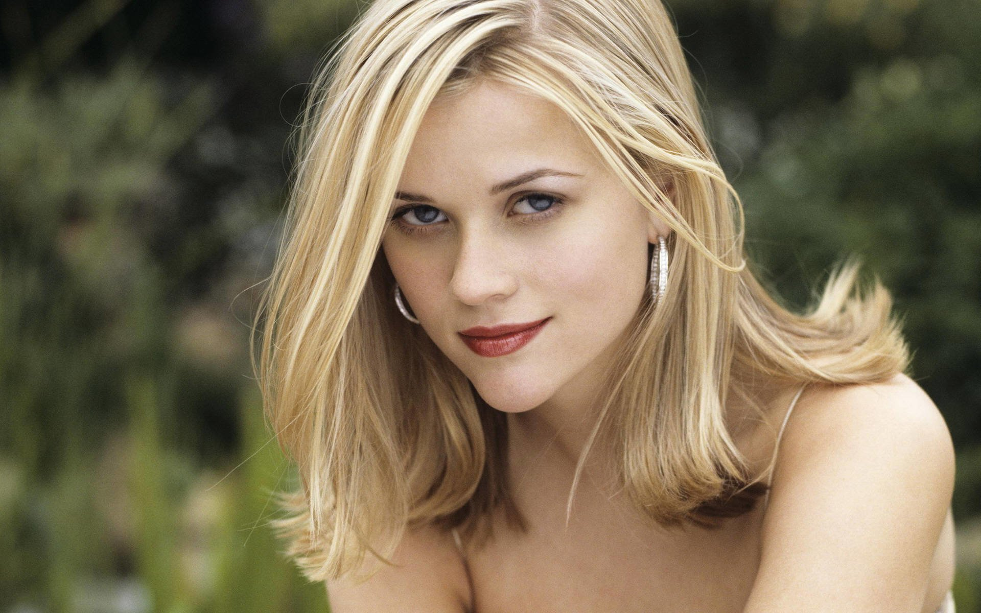 1920x1200 - Reese Witherspoon Wallpapers 4
