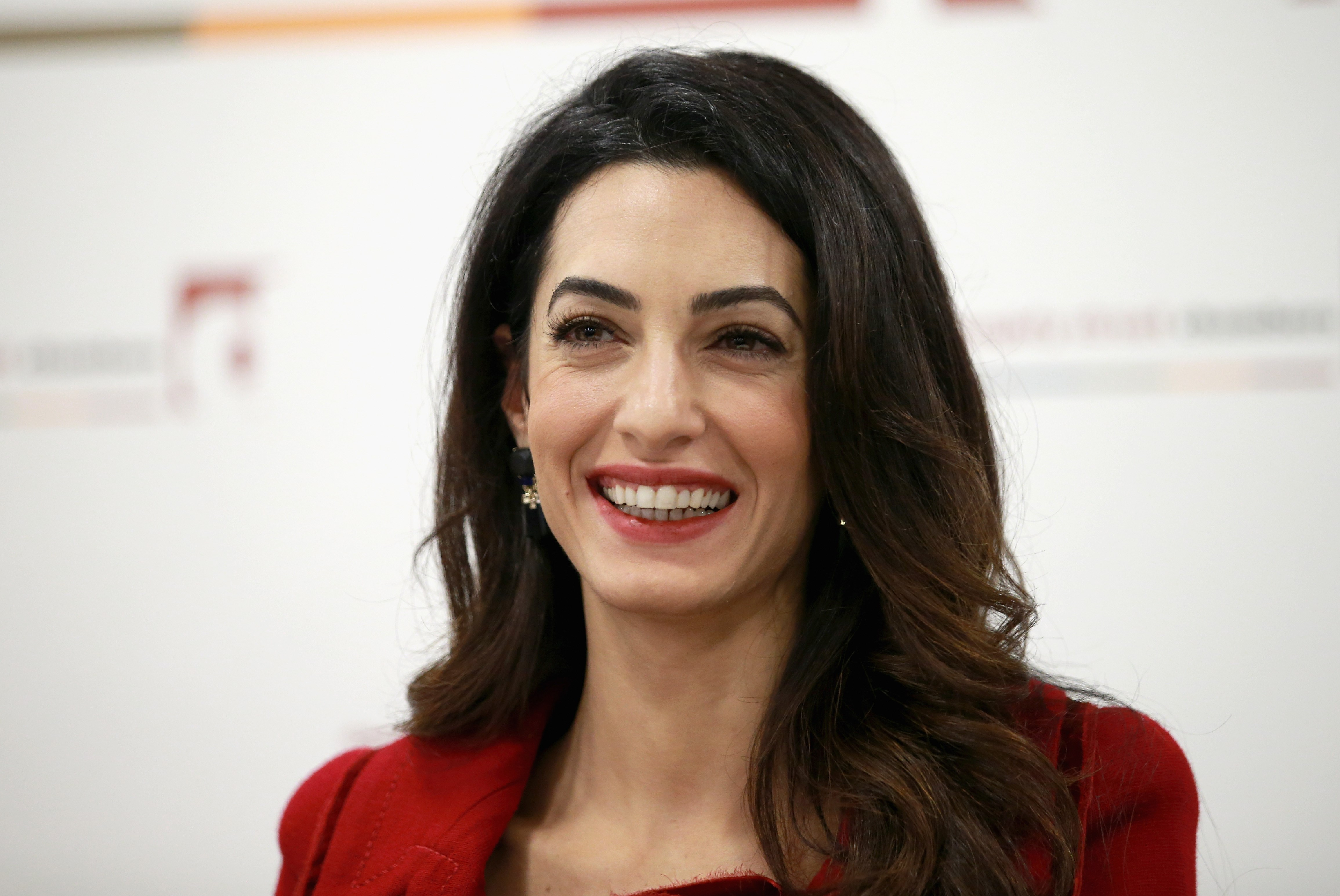 4620x3090 - Amal Clooney Wallpapers 3