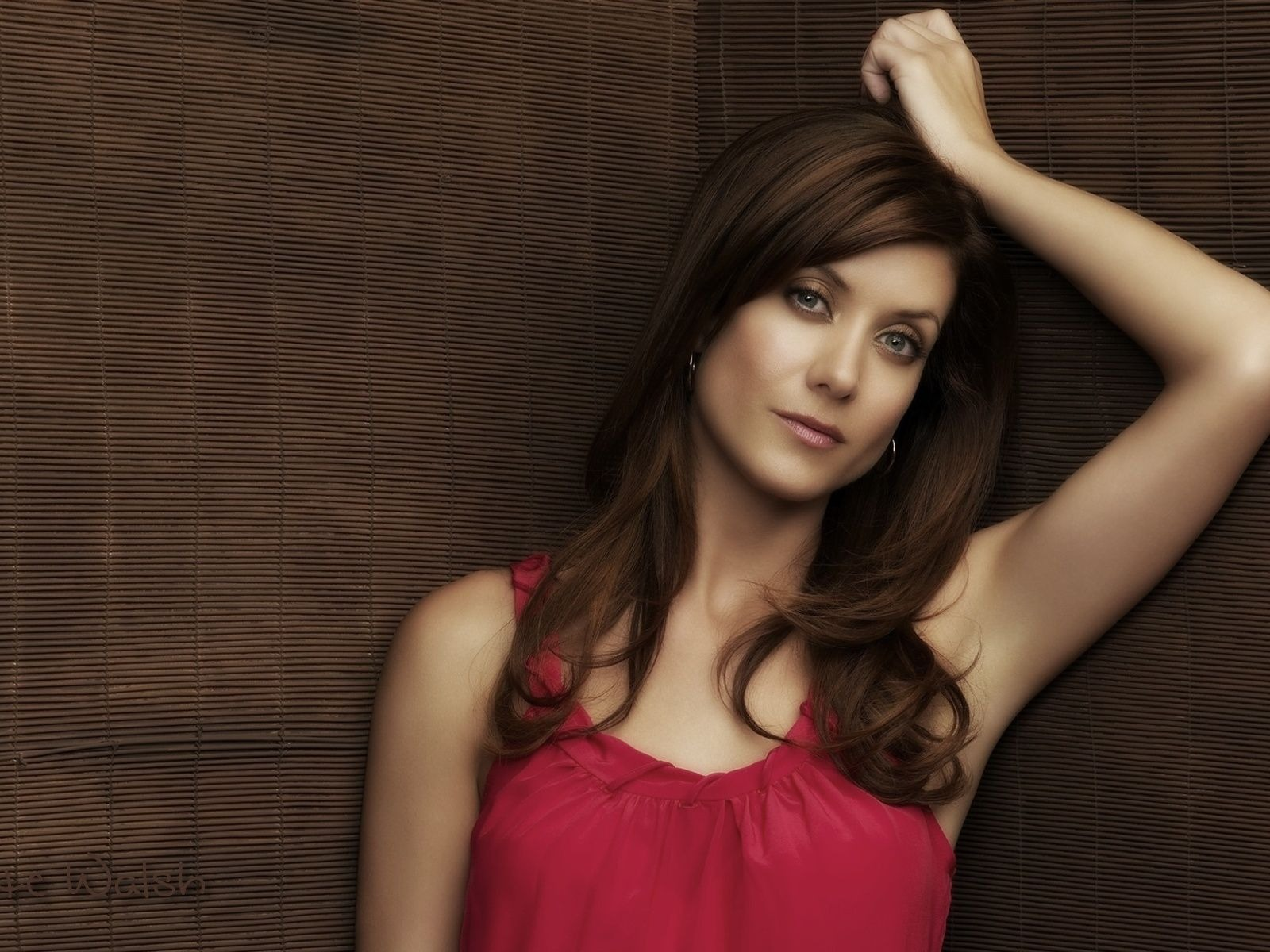 1600x1200 - Kate Walsh Wallpapers 13