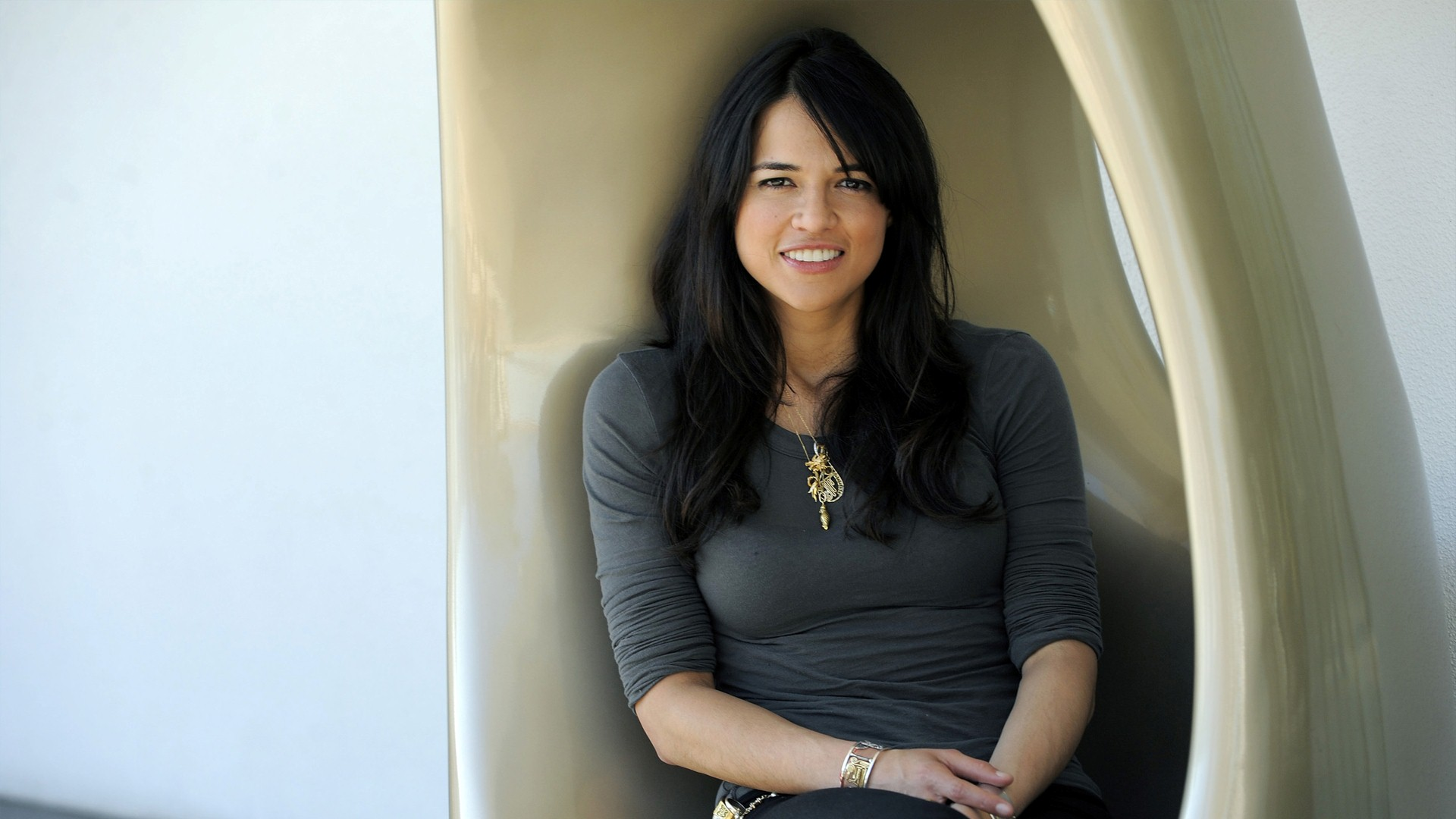 1920x1080 - Michelle Rodriguez Wallpapers 9
