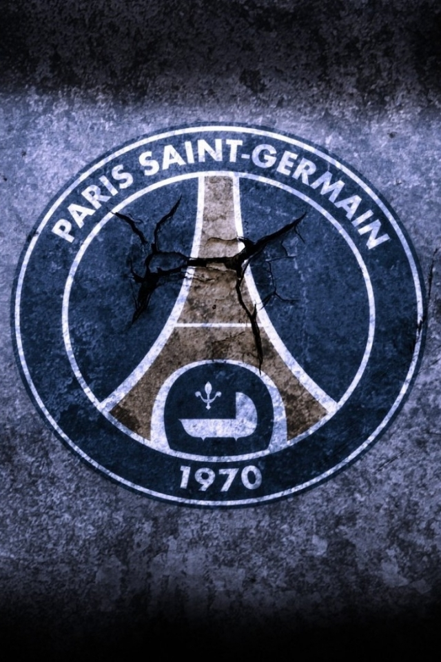 640x960 - Paris Saint-Germain F.C. Wallpapers 20