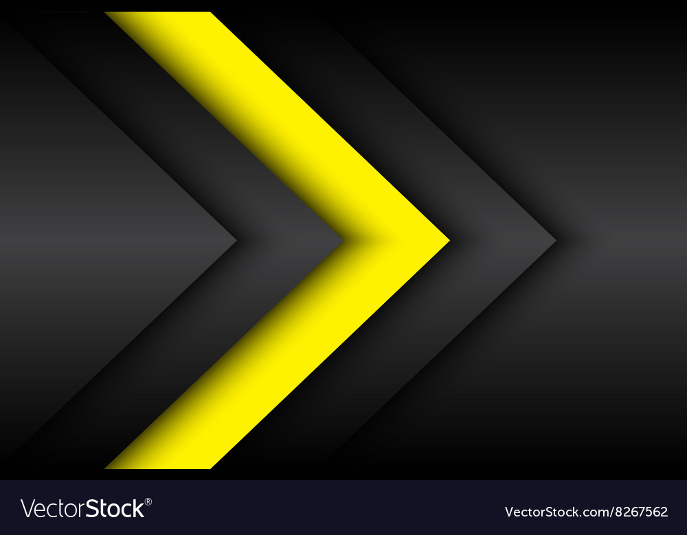 1000x780 - Yellow and Black 11