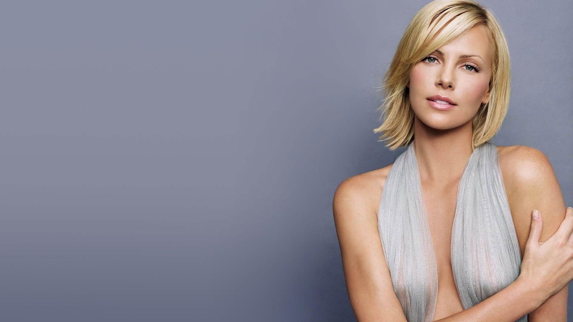 1920x1080 - Charlize Theron Wallpapers 24