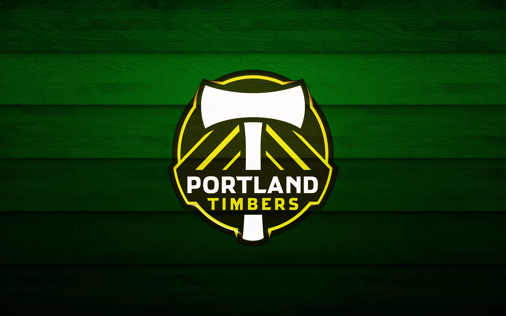 1920x1200 - Portland Timbers Wallpapers 1