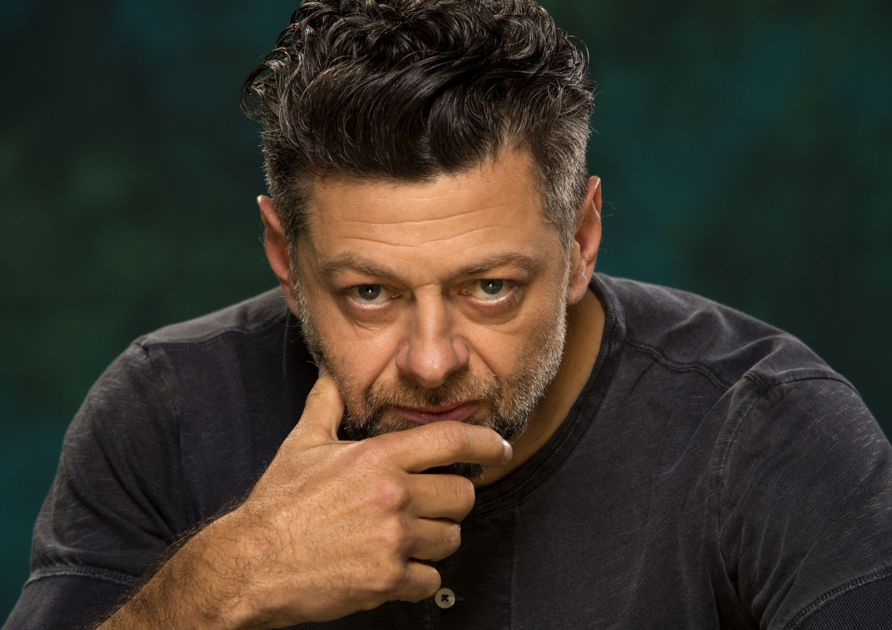 1754x1240 - Andy Serkis Wallpapers 22