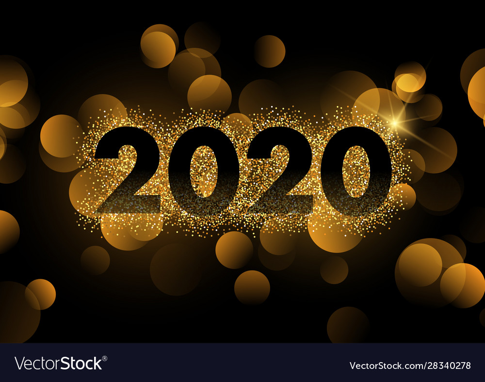 1000x788 - Happy New Year Backgrounds 47