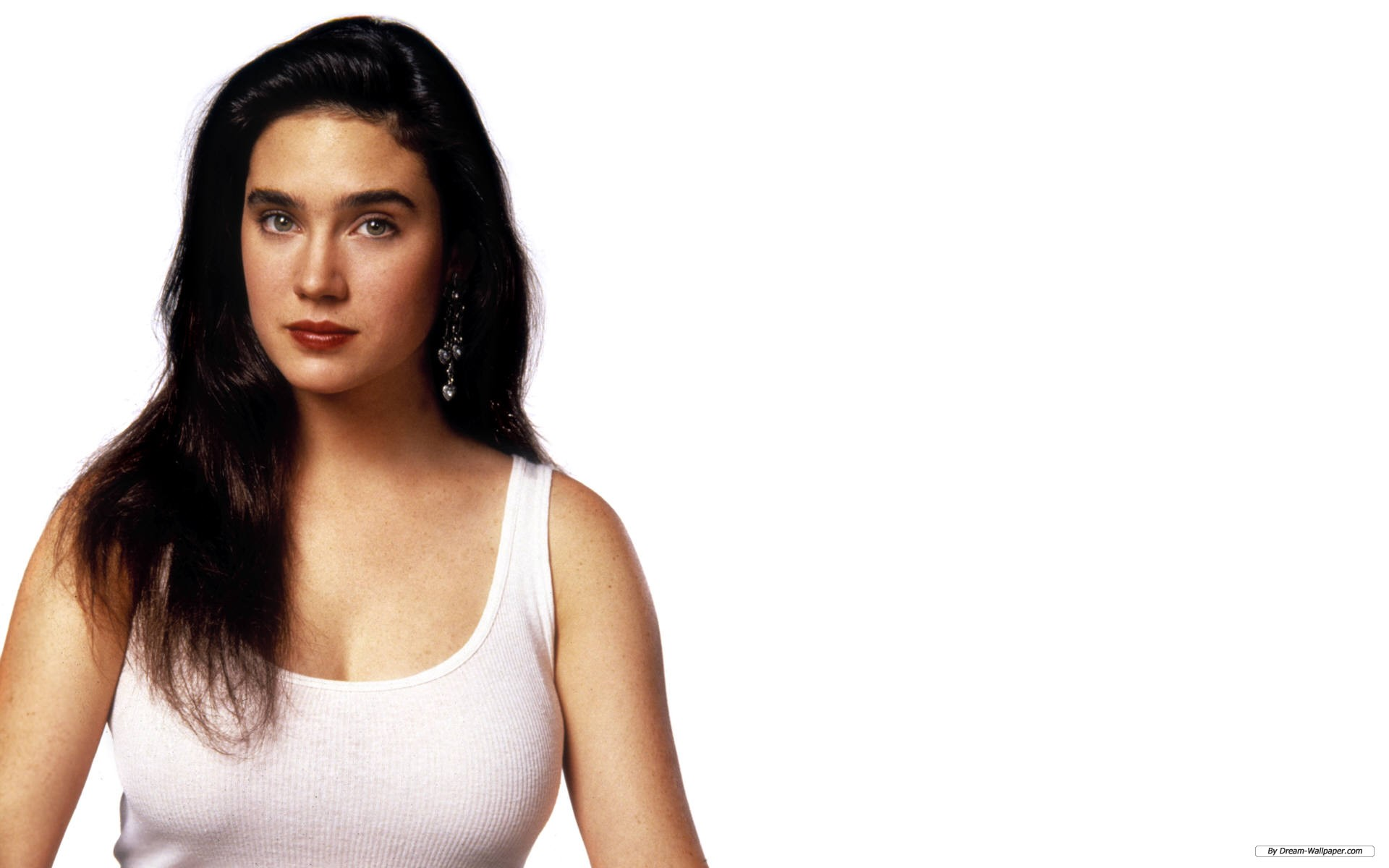 1920x1200 - Jennifer Connelly Wallpapers 1