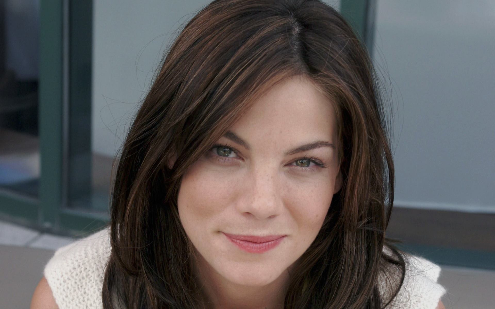 1920x1200 - Michelle Monaghan Wallpapers 5