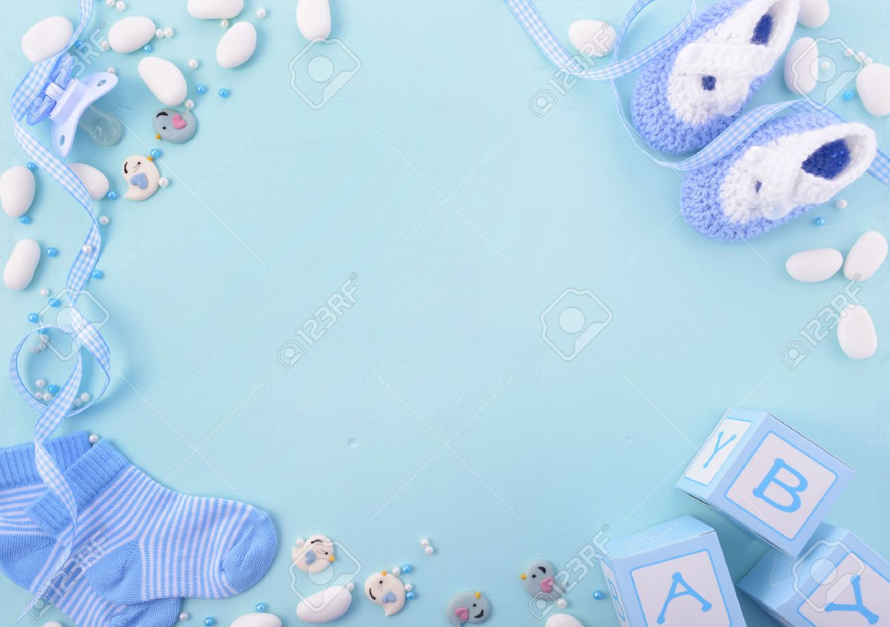 1300x916 - Baby Background Pictures 23
