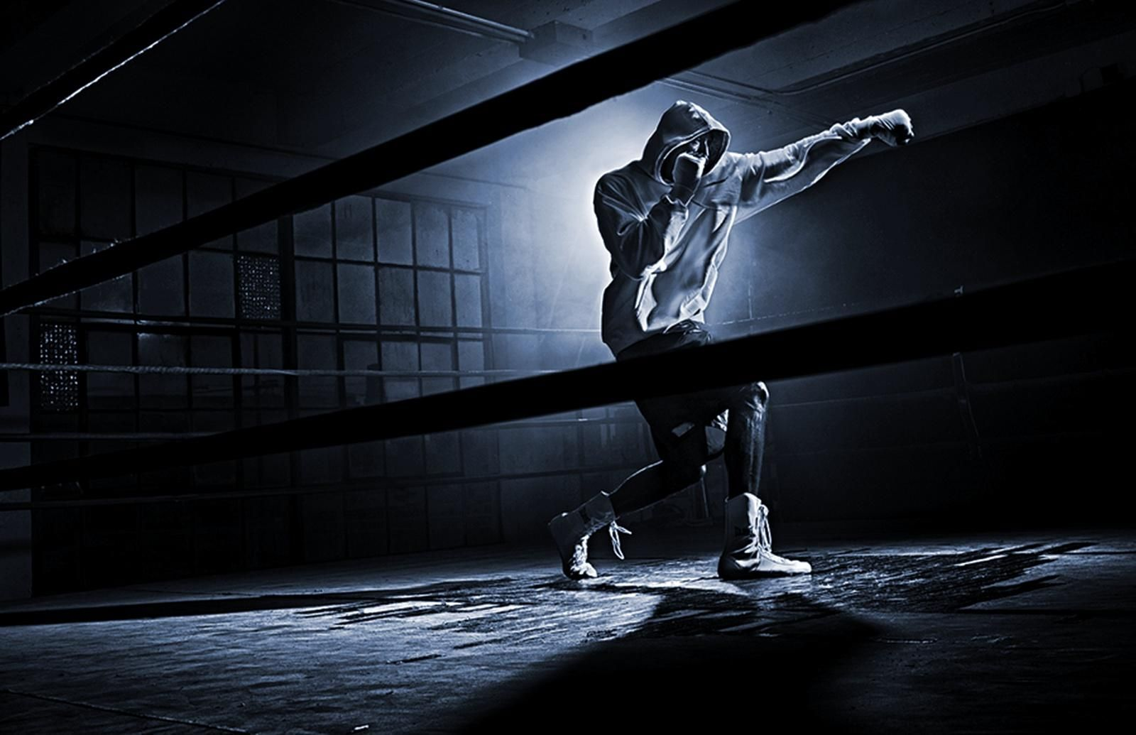 1600x1035 - Boxing Wallpapers 2