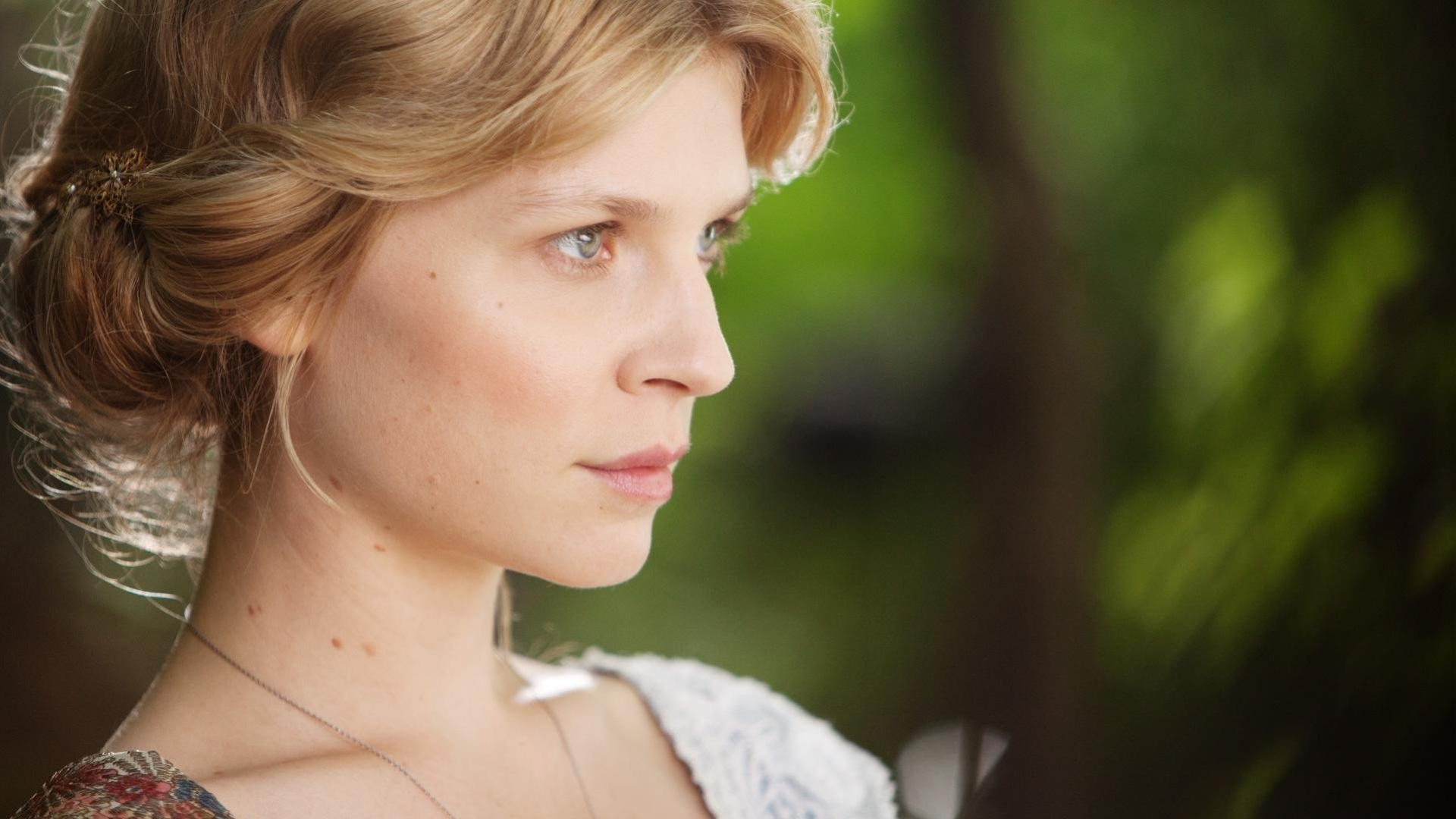 1920x1080 - Clemence Poesy Wallpapers 14