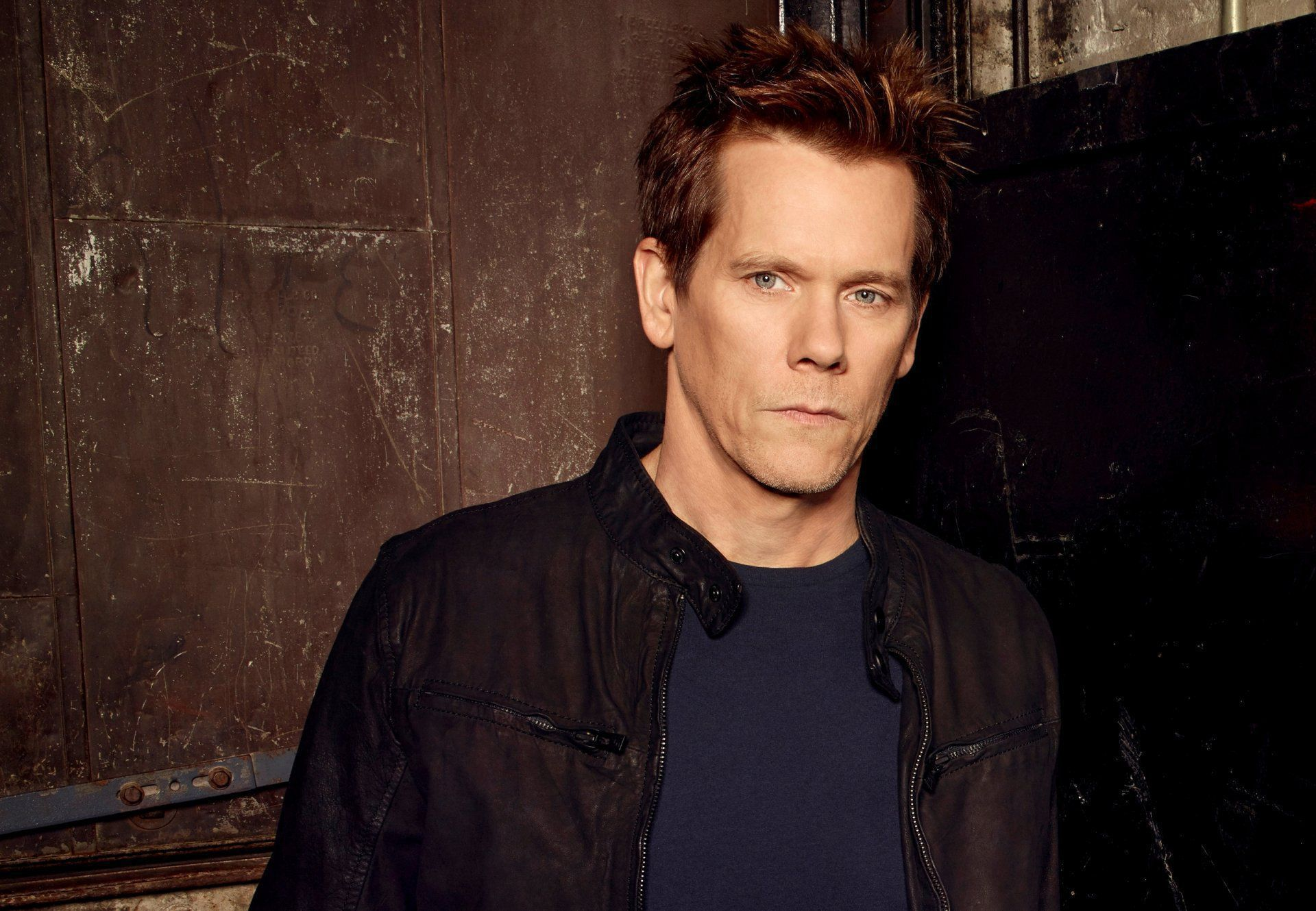1920x1330 - Kevin Bacon Wallpapers 6
